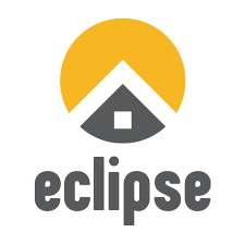 eclipse passive house